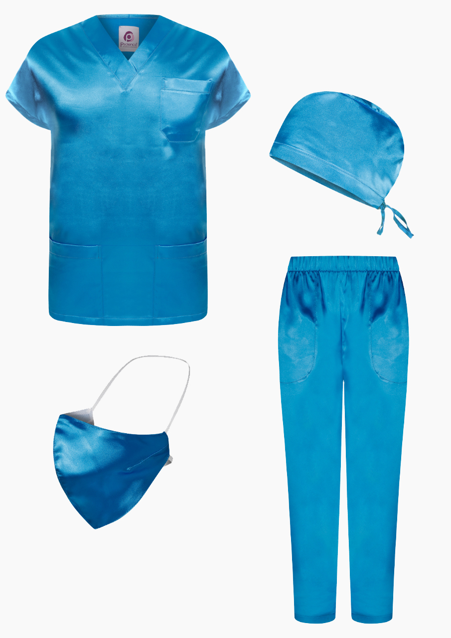 mavi-forma
