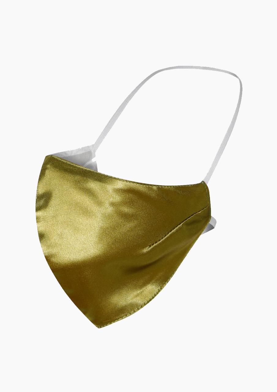 sari-maske